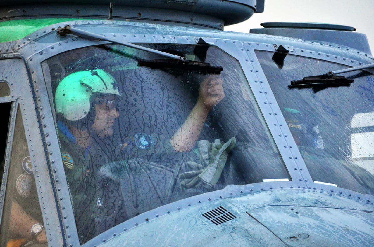 Hellenic Military & Security Multimedia 15997625222_ccc6b4f06f_k