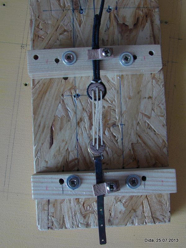 Dalmatinski leut, mjerilo 1 : 16 DSC07938_zps4af6aee5