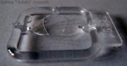 Обзор У-2/ПО-2 1/48 (ICM 48251) 005