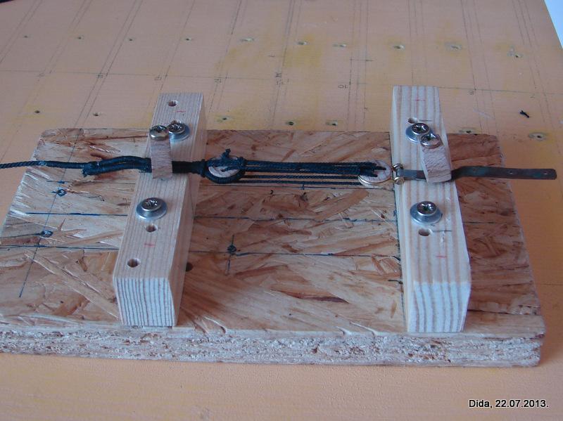 Dalmatinski leut, mjerilo 1 : 16 DSC07935_zps49419b0c
