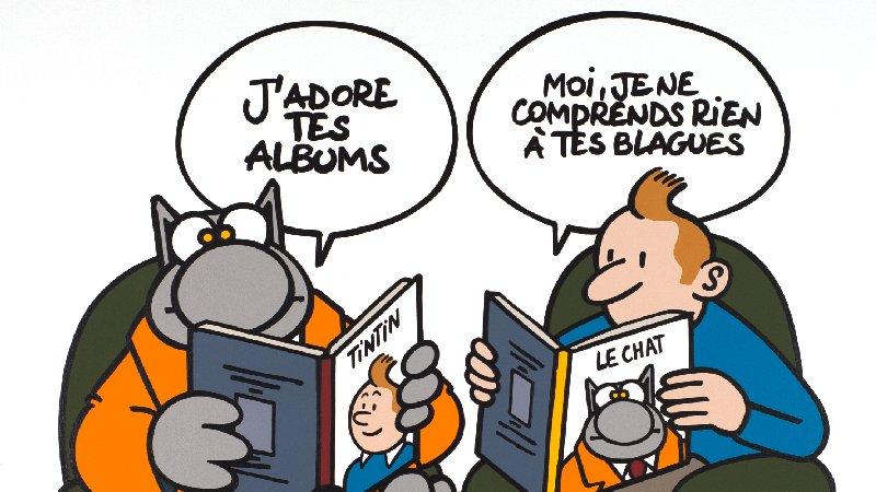 Le Chat - Page 2 2018-05-31-le-chat-01