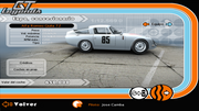 Alfa Romeo Giulia TZ -63 - looking for modder! - Page 3 GTL_2018-08-26_23-38-57-32