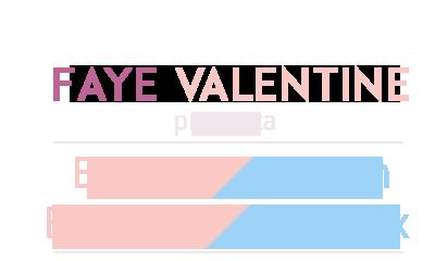 Tutorial: Empaquetar con Enigma Virtual Box Presentaci_n_Post