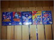 The Full Set SNES Power !!! En mode Menthol !!! DU MEGA LOURD !!! - Page 7 Collection_Megaman_NES_Chronobreak