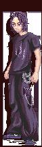 Melian's Color Race - FINISHED 7/26~! Violet-skean