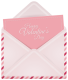 RECUPERA TU COLOR - Página 6 Happy_Valentine_s_Day_Envelope_PNG_Clip_Art_Image