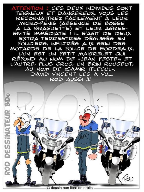 Dessins humoristiques de ROD - Page 2 2018-05-30a-rod
