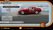 Alfa Romeo Giulia TZ -63 - looking for modder! - Page 2 GTL_2018-08-21_08-20-22-12