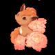 ¿Sabes por qué la flor de loto florece en lodo?|| ID Claire 29p2p0m