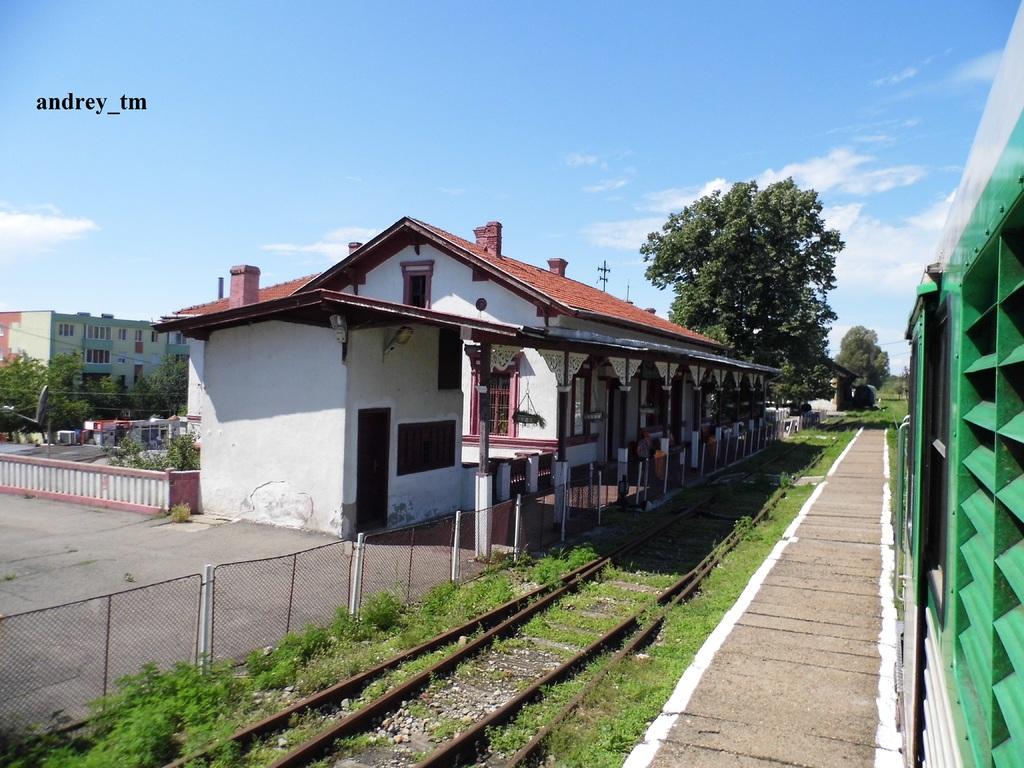 Oravița (923) P1050257