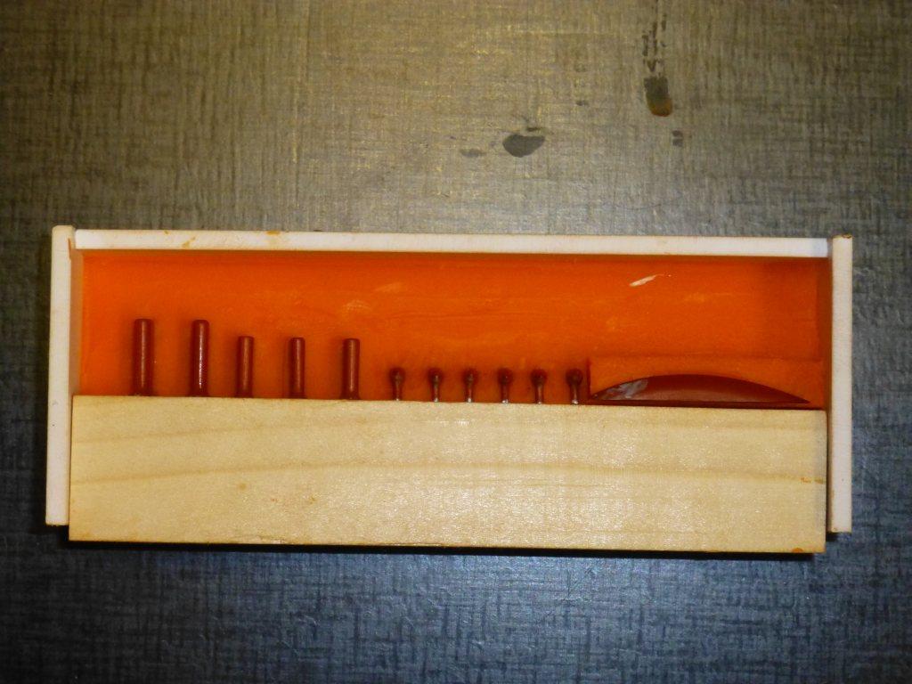 Akula 1/144 scratch build - Page 2 Akula_414