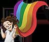 Crea tu chibi Harry_Peluche_Rainbow4