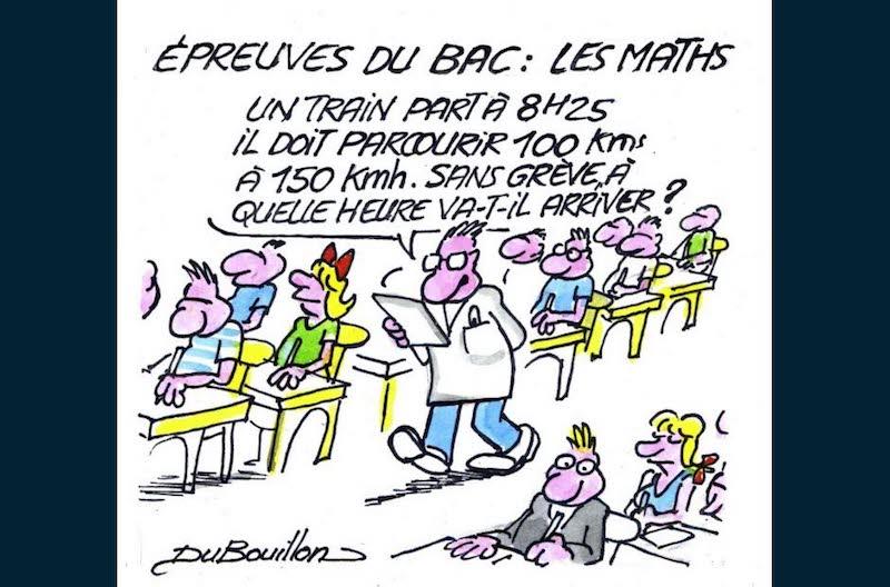 Les dessins du journal LE PROGRÈS - Page 3 2018-06-24-lp-03