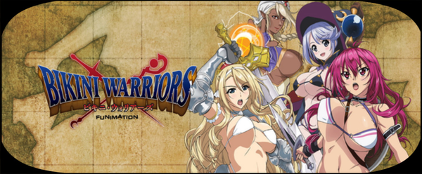 Bikini Warriors - OVA Bikini_Warriors_Portal