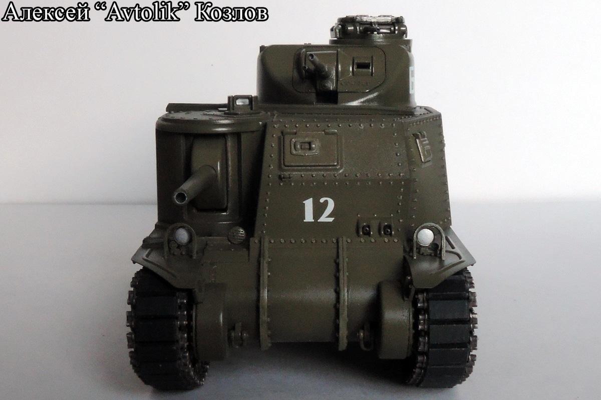 Бронетехника M3_3