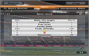 First experimental league Pes6_2014_12_25_22_39_48_86