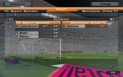 First experimental league Pes6_2014_12_16_02_45_27_20
