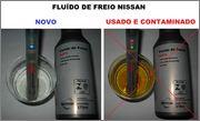 Freios (troca do fluido, discos, pastilhas, etc) 2pzl5x1
