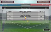 Shollym mini league (slower gameplay) Pes6_2015_02_04_00_38_22_81
