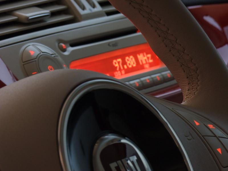 Gerva90 vs. Fiat 500 2011 DSCF3822