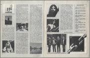 Scans - Page 3 1976_07_le_haut_parleur_1562_p08_09