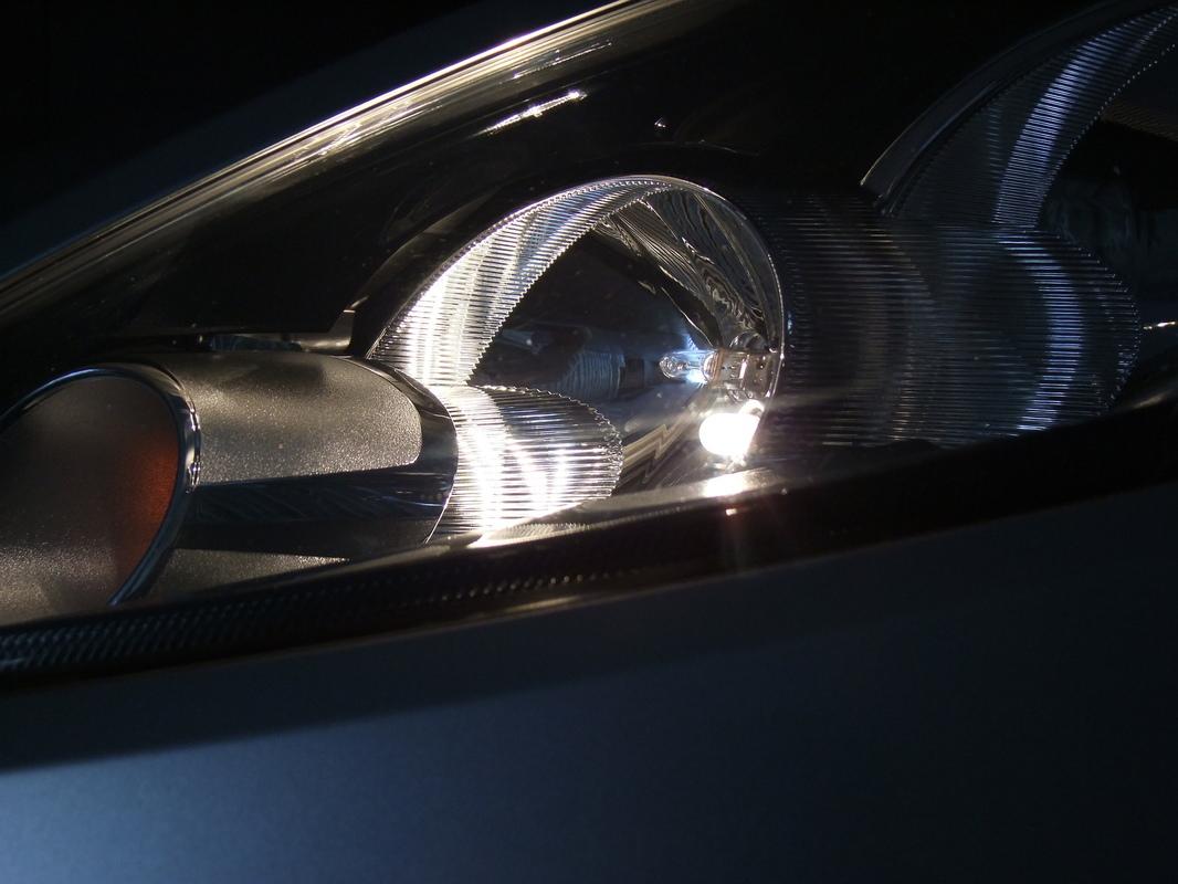 Gerva90 vs. Ford Fiesta 2010 62