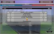 Shollym mini league (slower gameplay) Pes6_2015_02_07_00_17_35_99
