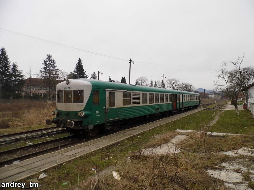 Vașcău (315) P1110170