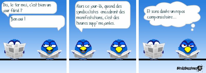 Les Birds 2018-05-01-les-birds-01