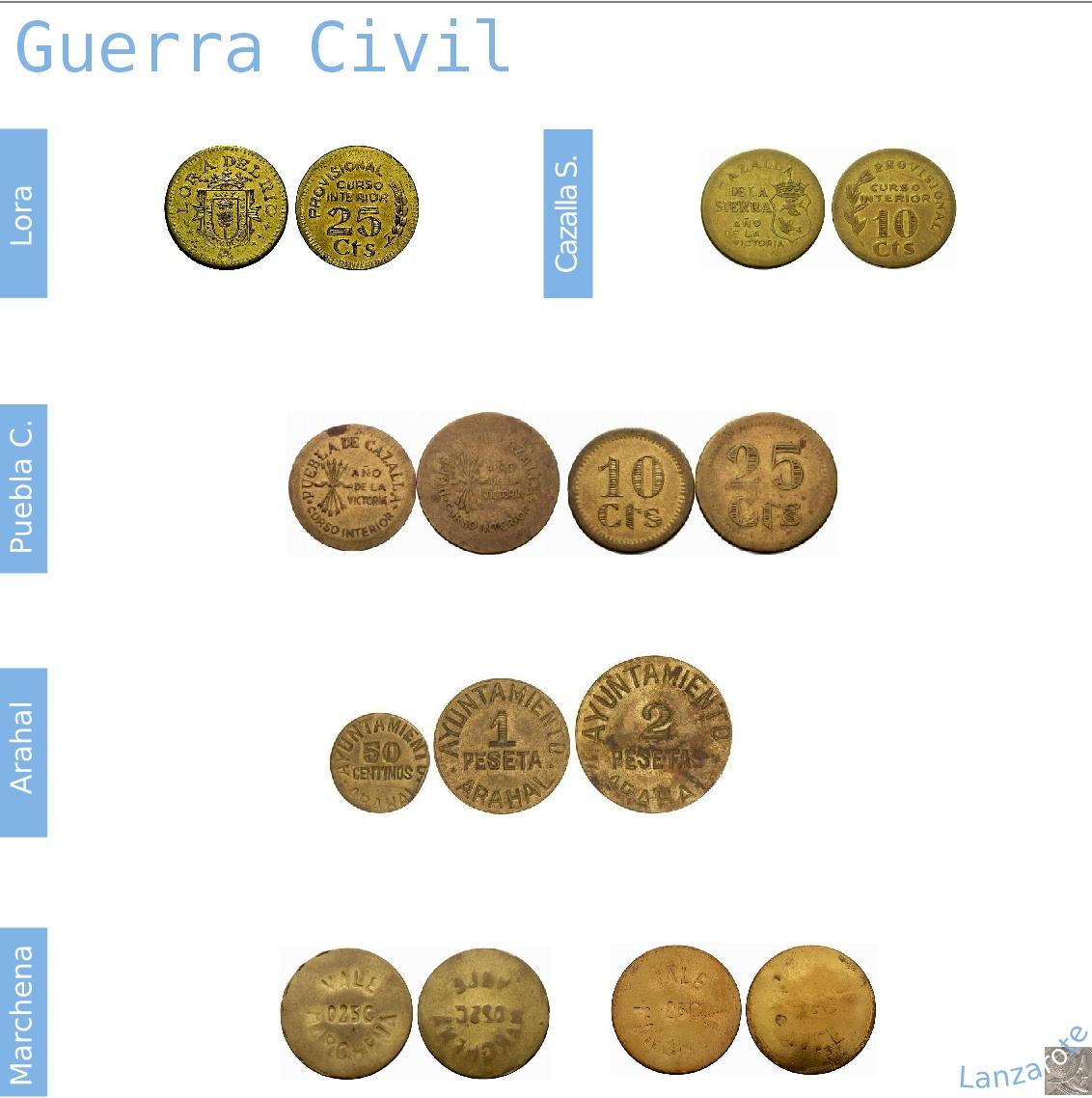 Real de Pedro I (1350-1369) de Sevilla MONTAJE_21_G_CIVIL