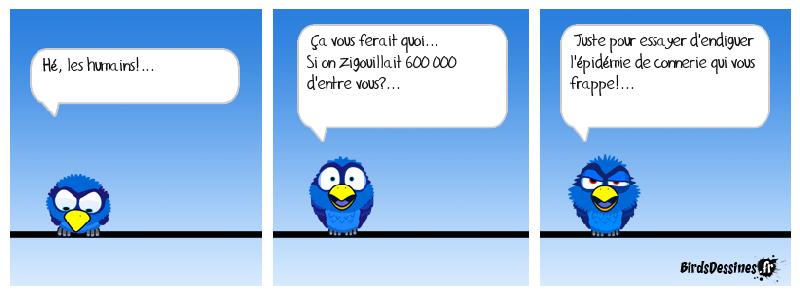 Les Birds 2018-05-24-les-birds-01