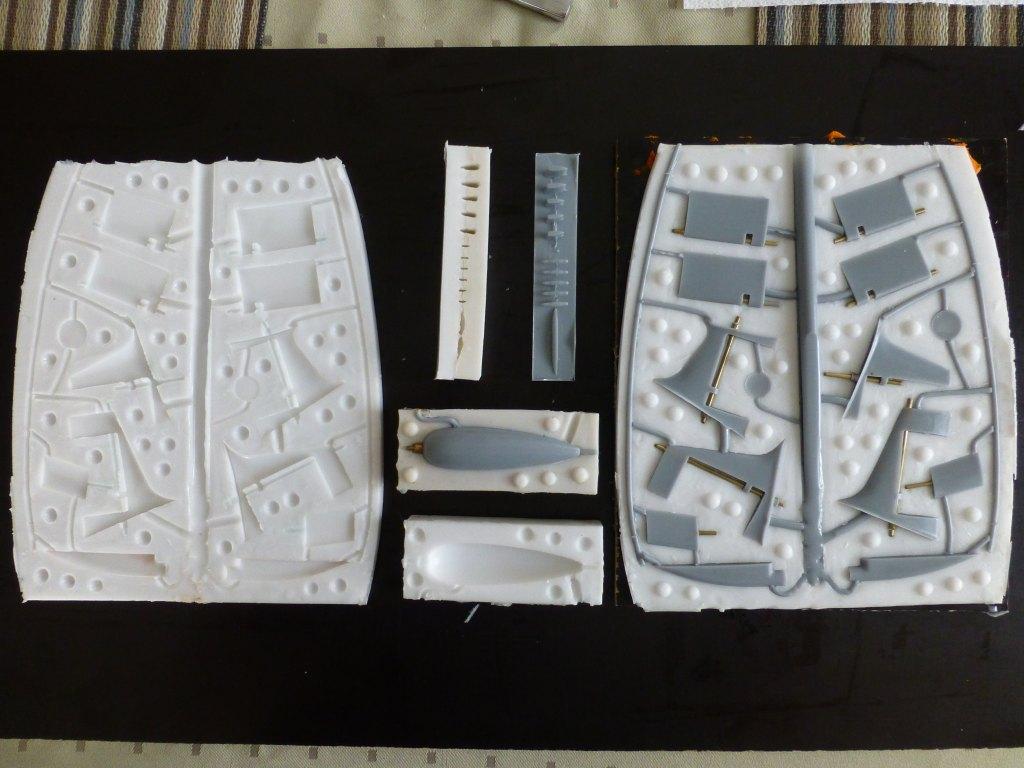 Akula 1/144 scratch build - Page 2 Akula_546