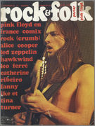 Scans - Page 3 1972_12_rock_and_folk_71_p00
