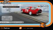 Alfa Romeo Giulia TZ -63 - looking for modder! - Page 2 GTL_2018-08-21_08-20-19-92