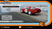 Alfa Romeo Giulia TZ -63 - looking for modder! - Page 2 GTL_2018-08-21_08-34-08-64