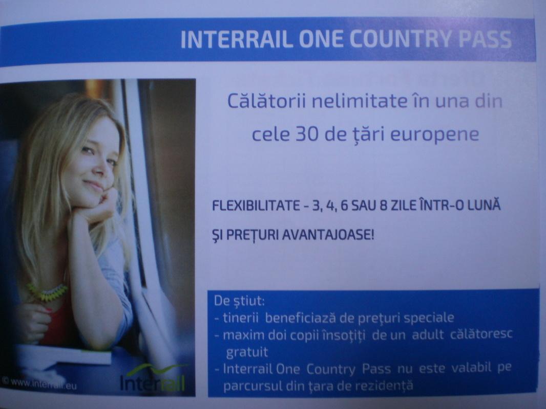 BROSURI, AFISE SI PLIANTE C.F.R. - Pagina 5 P1012766