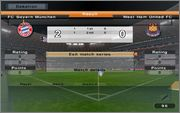 First experimental league PES6_2014_12_17_02_21_39_25