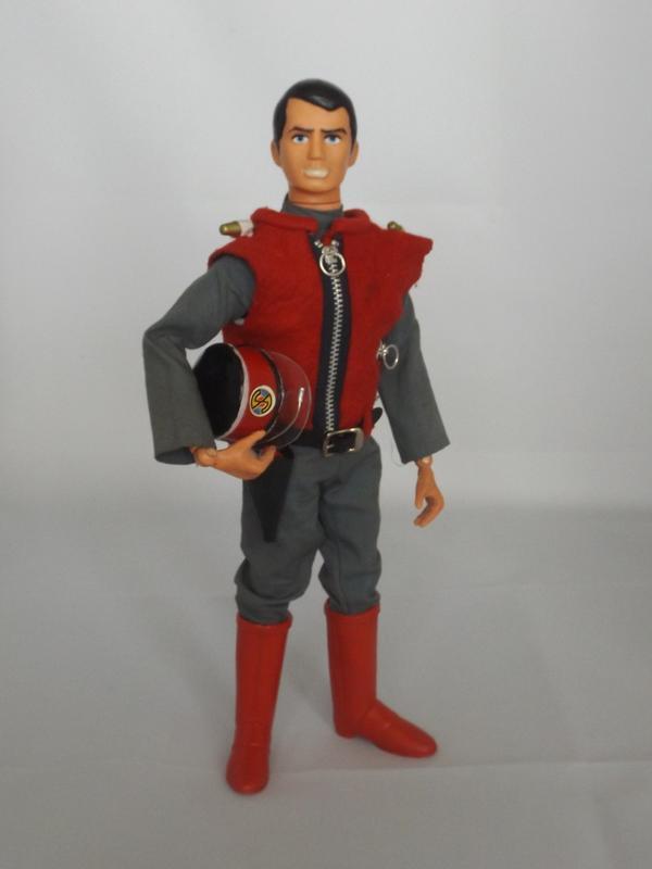 Pedigree Captain Scarlet. DSCF2307_zpsem76tz4k