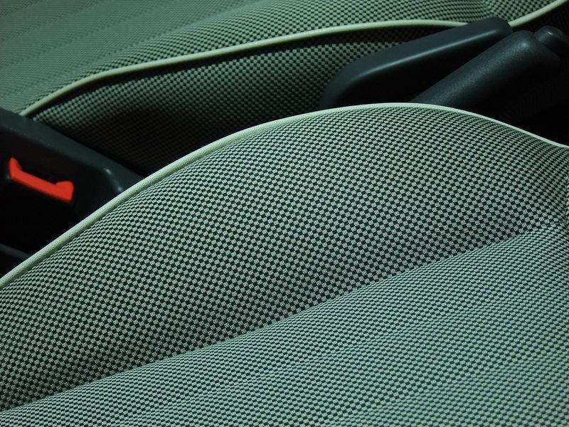 Gerva90 vs. Fiat 500 2011 DSCF3798