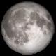 Under the Moonlight [Privado] Wp0_FQdu6