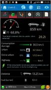 Scanner - Leitor OBDII + apps (Android, Windows Phone, IOS) - Página 2 Screenshot_2016_04_06_21_25_08