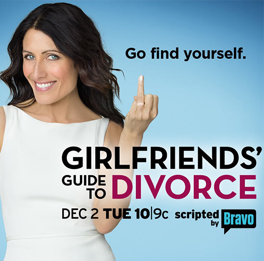 Girlfriends Guide to Divorce COMPLETE S 1-2-3-4-5 Girlfriends_Guide_to_Divorce_Large_Ad