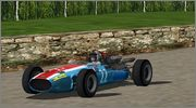 Wookey F1 Challenge story only 172273_10150091403249549_7435103_o