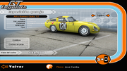 Alfa Romeo Giulia TZ -63 - looking for modder! - Page 3 GTL_2018-09-08_16-58-48-89