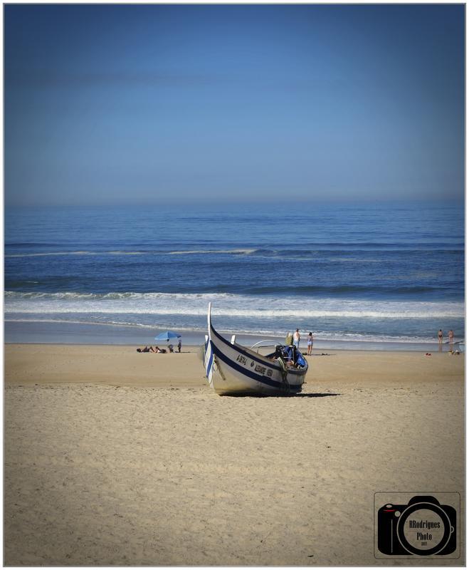 Encontro Nacional 7Outubro- Praia de Mira 2017 - Página 3 DSC0051