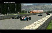 Wookey F1 Challenge story only 67_SYR_01_1926895_n