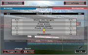 Shollym mini league (slower gameplay) PES6_2015_01_28_01_40_25_70