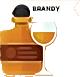 ¿Qué música estás escuchando? Brandy
