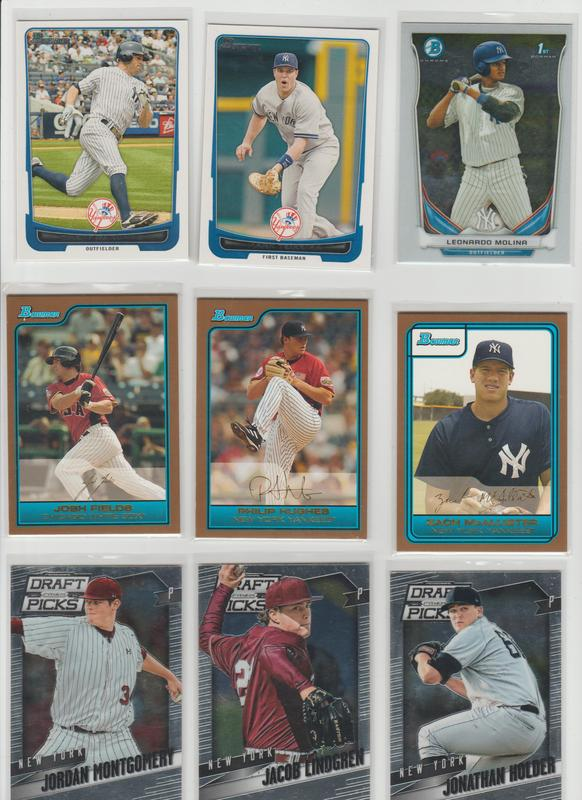.15 CENT CARDS ALL SCANNED OVER 6000 CARDS  033