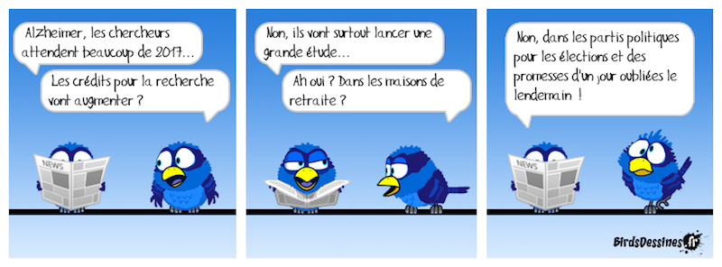 Les birds - Page 2 2018-05-11-les-birds-01